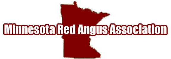 Minnesota Red Angus Association